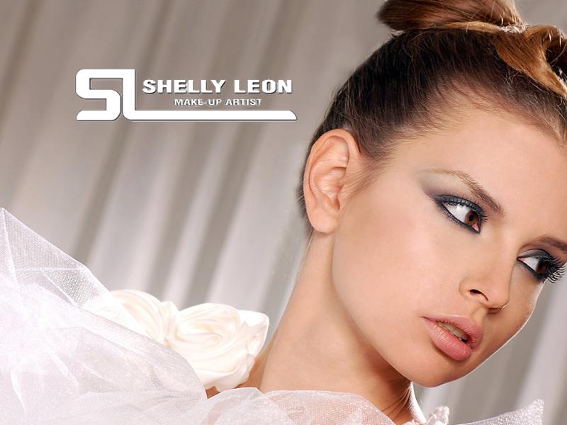 Shelly Leon