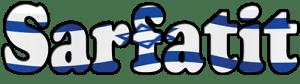 Sarfatit Logo