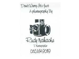 Rudy_nakache