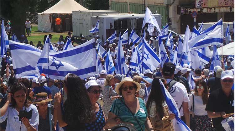 Blog Antisémitisme