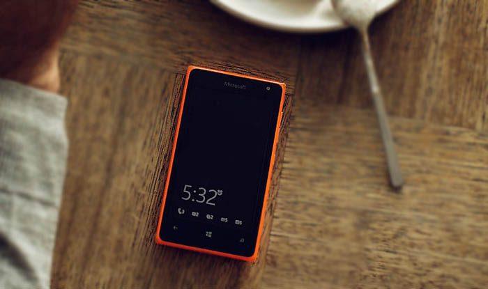 Lumia-532-DSIM-Denim-2
