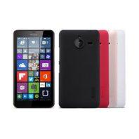 Microsoft-Lumia-640XL-Super-Frosted-Shield