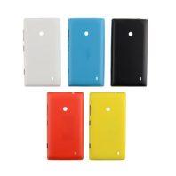 Nokia-Lumia-525-Original-Shell
