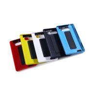 Nokia-Lumia-820-Original-Shell