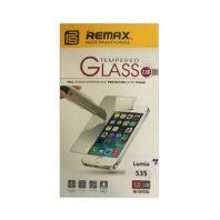 Remax-Glass-for-Microsoft-Lumia-535