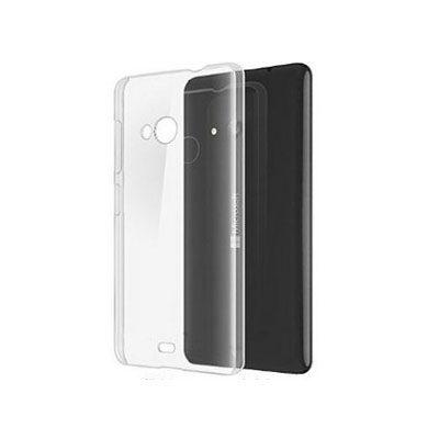 گارد ژله ای HTC One M8