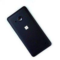 Original Microsoft Lumia 550 Battery cover