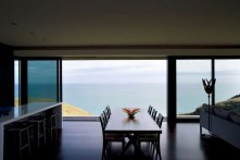 Parihoa-House-10-2-750x500