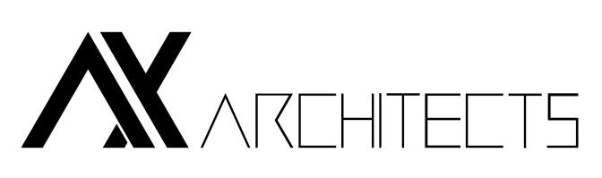 ax-architects