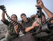 Die Kurden: Washingtons Massen-Destabilisierungs-Waffe in Mittel-Ost