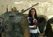 Dilyana Gaytandzhieva: CIA beliefert ISIS & al-Qaeda Terroristen in Iraq und Syrien