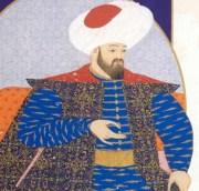 Das Osmanische Reich – ein antikoloniales Imperium?