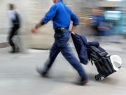 Die Emigration der jungen Generation vom Balkan und die Rolle des Westens