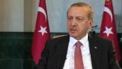 """Erdogan: USA müssen """"IS-Theater"""" beenden und """"Masken fallen lassen"""""""