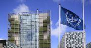 Unbestraftes Kriegsverbrechen: Uranwaffeneinsatz der NATO in Serbien fordert bis heute Opfer!