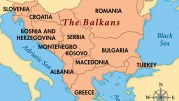 """Serben schlagen Alarm und warnen vor """"Großalbanien"""""""