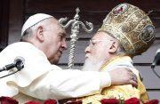 Glaube, Macht, Geld: Geopolitik entzweit orthodoxe Kirche in der Ukraine