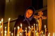 Das Imperium spaltet die orthodoxe Welt – mögliche Konsequenzen