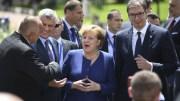 Balkan-Gipfel in Berlin: Südost-Europa mitnehmen – Einfluss Russlands und Chinas eindämmen
