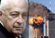 9/11 war ein israelischer Job