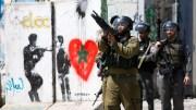 Niemals der Aggressor: Israel ist von seiner eigenen Güte überzeugt