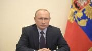 Russland unter Corona – Hält der Putinsche Konsens?