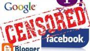 Was verstecken Google und Facebook?