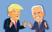USA: Ist die Präsidentschaftswahl von Bedeutung?
