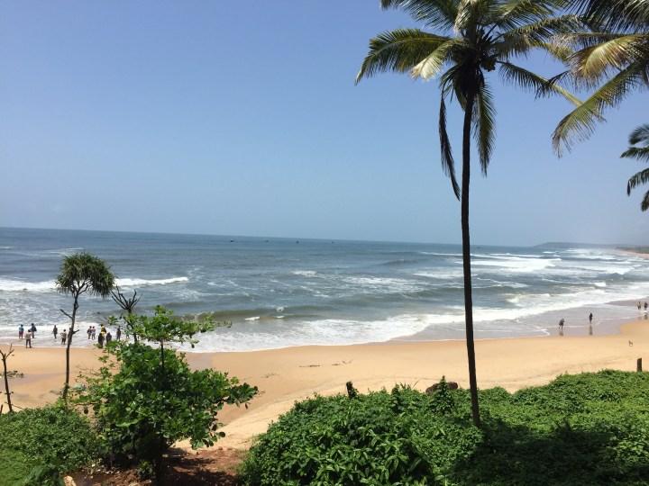 sinqureium beach (1)