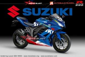 suzuki-gsx-r250-2