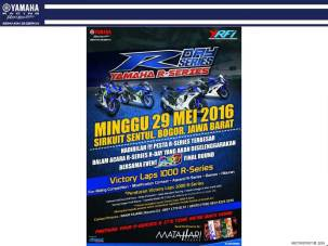 YAMAHA SUNDAY RACE 2016 #3 - Info Kit_Page_24