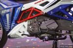 sym sport rider 125i 2017 8