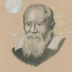 Galileo fürs Lehrerzimmer