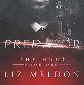 Book Review: Prey by Liz Meldon | Also read: Predator by Liz Meldon