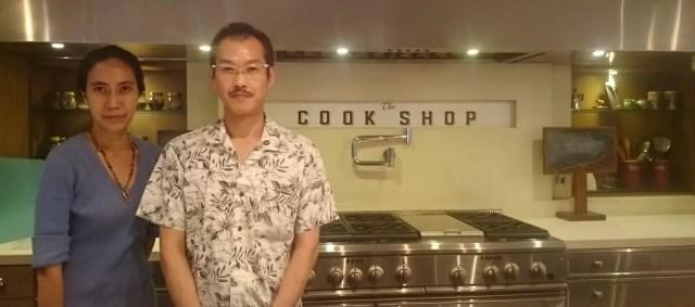 Hiroshi NIshitani http://sarinovita.com/wp-content/uploads/2016/05/Tokusen-Wagyu-Beef-HIroshi-Nishitani.jpg