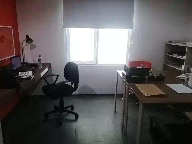 Ruang Kamar Yang Bisa Disewa untuk Ruang Kerja