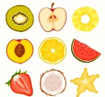brain fruits