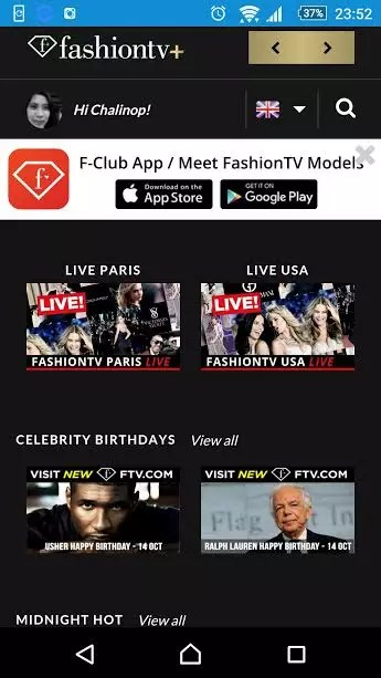 apps-fashion-tv
