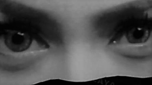 Mataku
