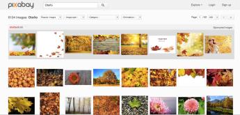 Captura de pantalla 2014-09-02 a la(s) 10.55.09