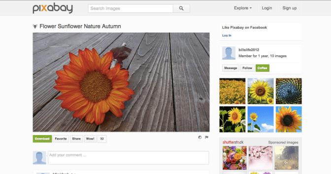Captura de pantalla 2014-09-02 a la(s) 10.56.12