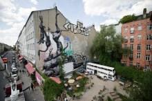 Kreuzberg 5