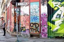 Kreuzberg 4