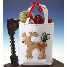 29-christmas packaging design bag