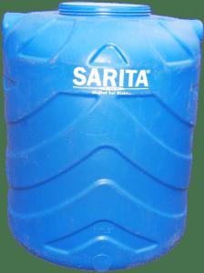 water-tank-sarita-tuf-unbreakable-tank