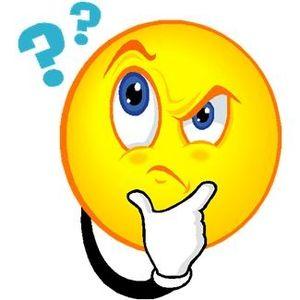 不溶性食物繊維と水溶性食物繊維の違いは何?どういう効果があるの?