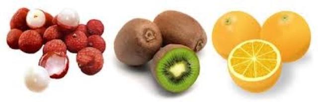 葉酸の多い食品や野菜・果物のまとめ!