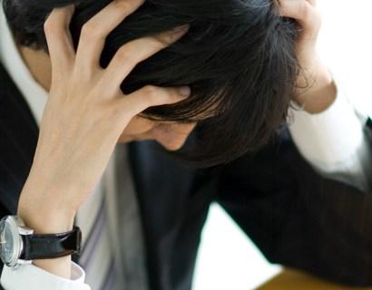 インフルエンザの頭痛がひどい時の症状と対処の仕方!