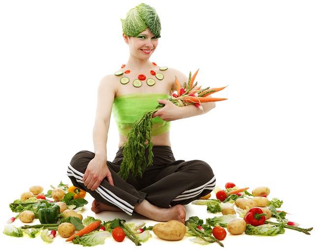 酵素の効果・効能のまとめ!効果的な酵素の摂り方は?
