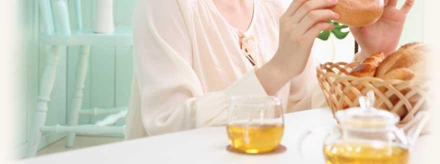 腸内環境に良い善玉菌はどのような効果があるの?